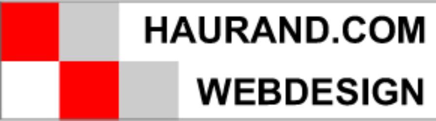HAURAND.COM